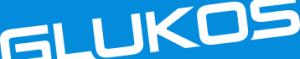 glukos-logo